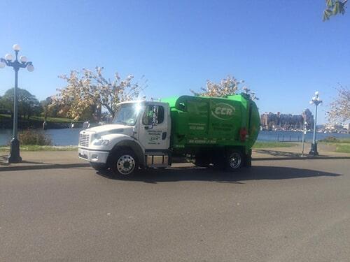 capital-city-recycling-food-scraps-truck
