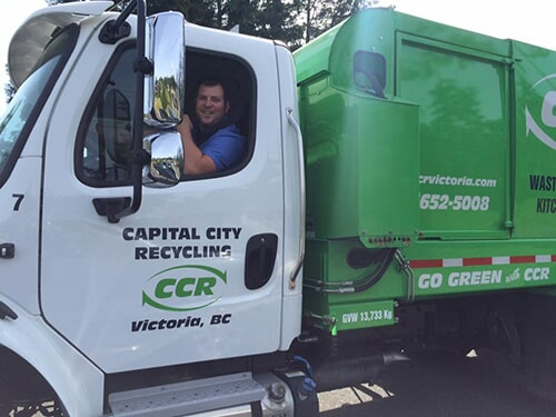 capital-city-recycling-new-driver