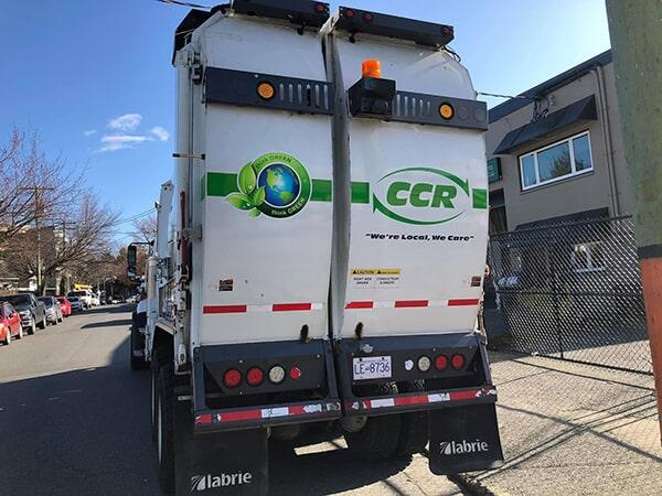 capital-city-recycling-organics-think-green
