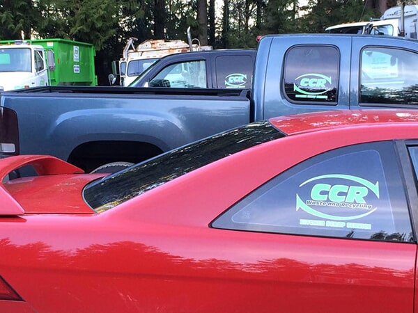capital-city-recycling-victoria-CCR-stickers