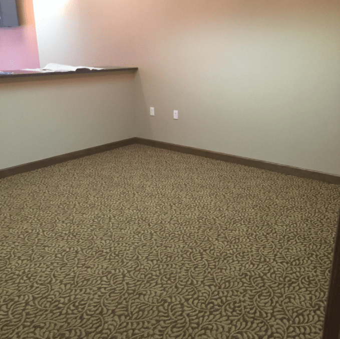 Carpet flooring from Carpet Village in Linthicum Heights, MD