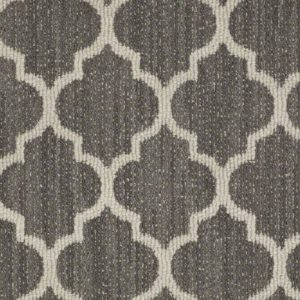Textured & Patterned carpet in Brandon, FL from Tampa Contract Floors & Tampa Flooring Gallery