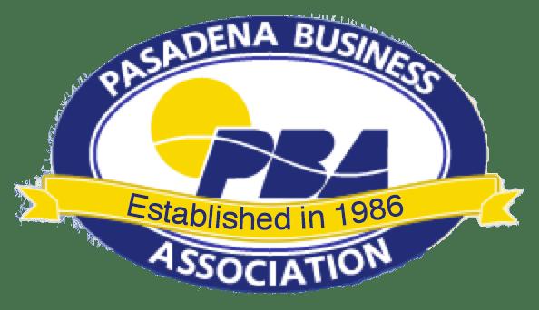 Pasadena Business Association