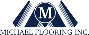 Michael Flooring Inc. in Bakersfield, CA