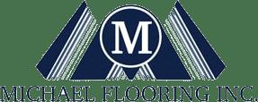 Michael Flooring Inc. in Bakersfield, CA