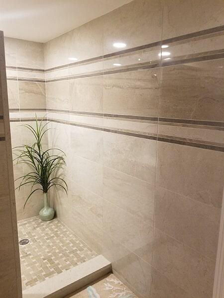 Tiles from Agler Kitchen, Bath & Floors in Fort Pierce, FL