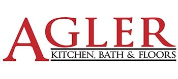 Agler Kitchen, Bath & Floors in Stuart, FL