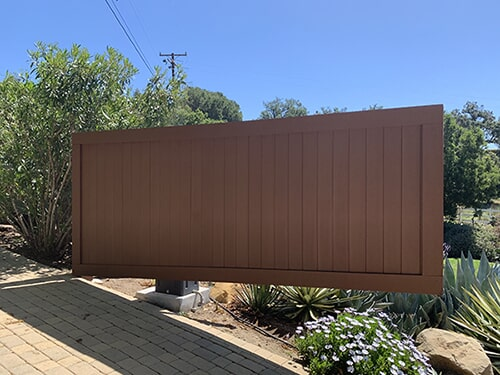 house_gate_exterior_painting
