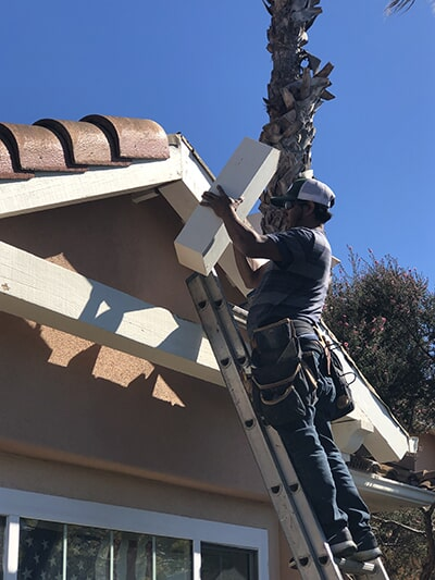 Affordable_painting_and_design_roof_repair