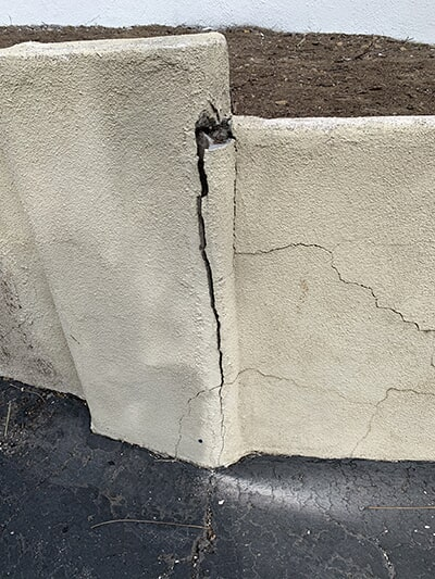 Affordable_painting_and_design_stucco_repair