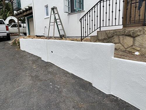 affordable_painting_santa_barbara_stucco_repair