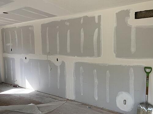 affordable_painting_sb_drywall_repair_03
