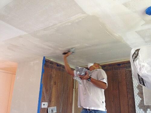 affordable_painting_sb_drywall_repair