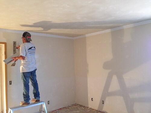 affordable_painting_sb_drywall_repair01