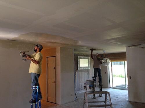 affordable_painting_sb_drywall_repair02