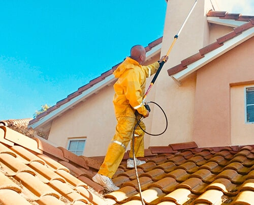 affordable_painting_sb_power_washing