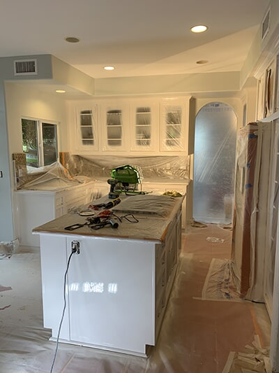 affordable_painting_sb_residential_painting