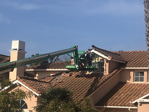 affordable_painting_sb_roof_repair_03