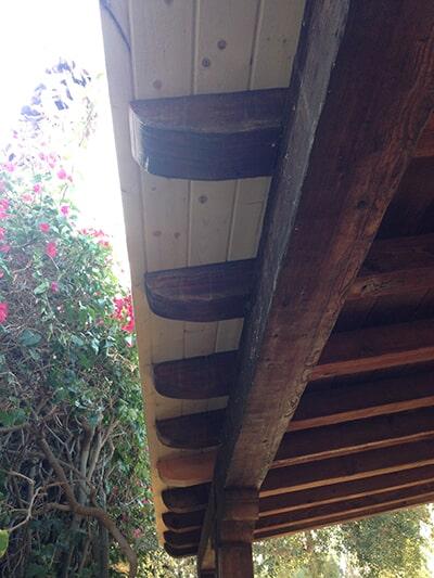 affordable_painting_sb_roof_repair_04