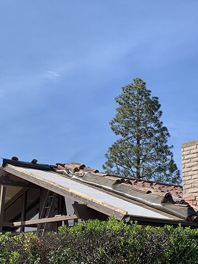 affordable_painting_sb_roof_repair_06