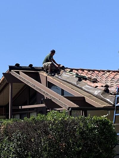 affordable_painting_sb_roof_repair_07