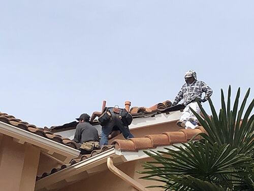 affordable_painting_sb_roof_repair