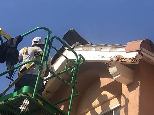 affordable_painting_sb_roof_repair02