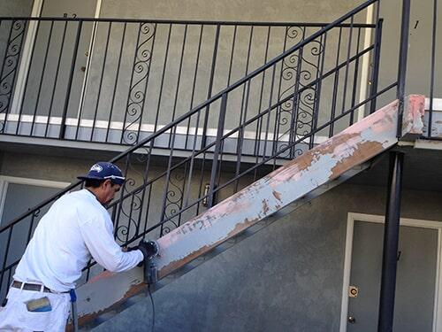affordable_painting_sb_wood_repair_02