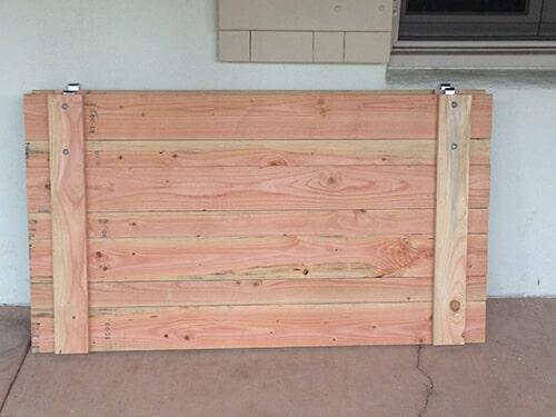 affordable_painting_sb_wood_repair01