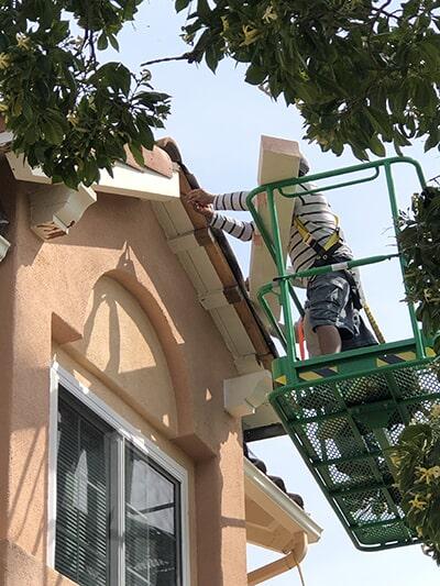 roof_repair_02
