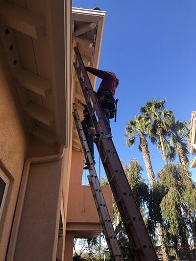 santa_barbara_roof_repair