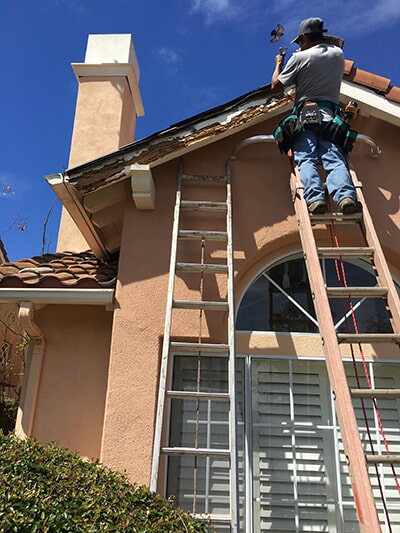 wood_repair_roof_repair