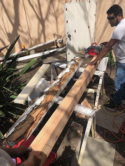wood_repair