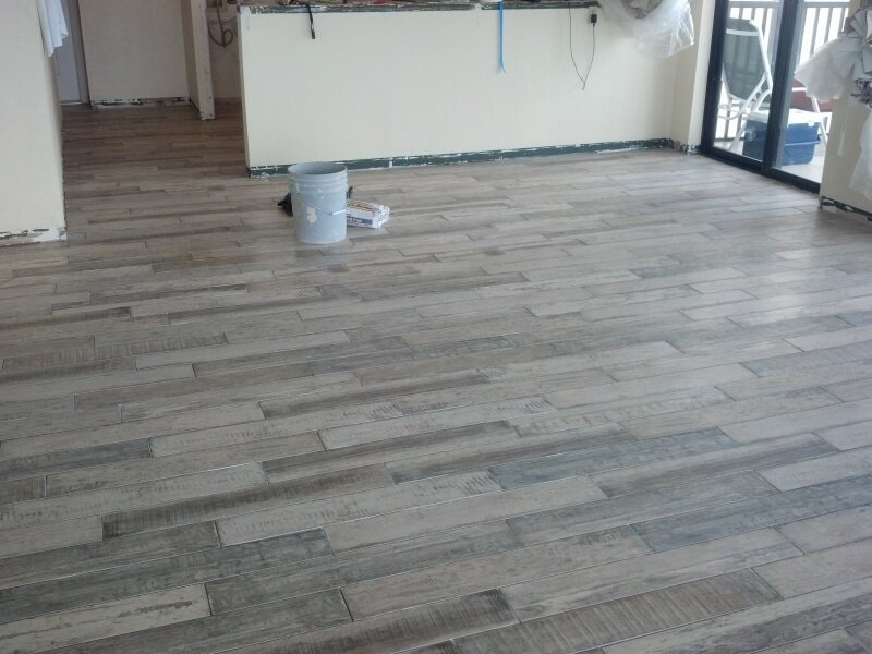 Wood Floors in Lee County, FL from Classic Floors & Countertops