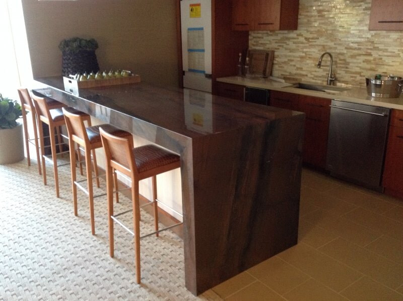 Carpet in Collier County, FL from Classic Floors & Countertops