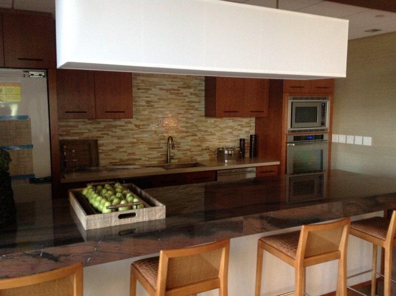 Countertop in Bonita Springs, FL from Classic Floors & Countertops