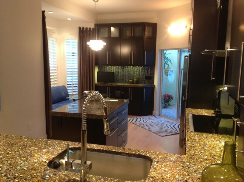 Countertop in Lee County, FL from Classic Floors & Countertops