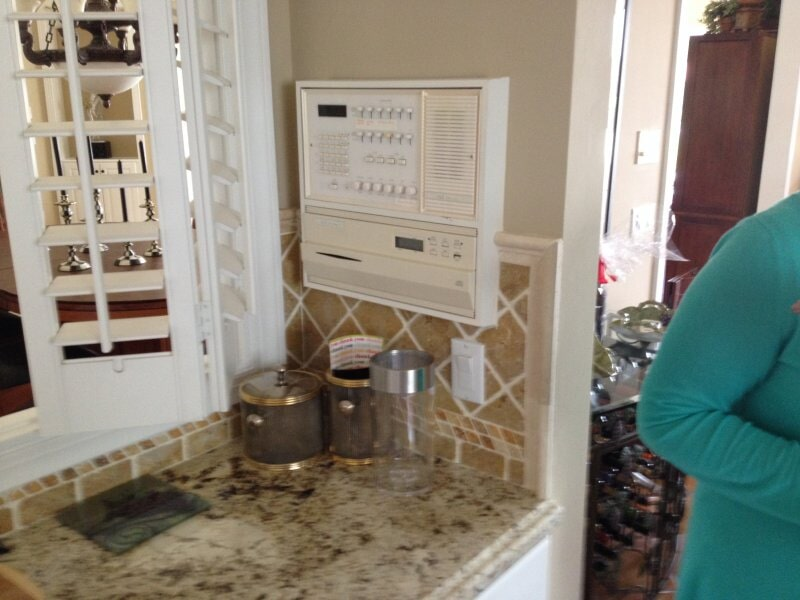Countertops in Lee County, FL from Classic Floors & Countertops