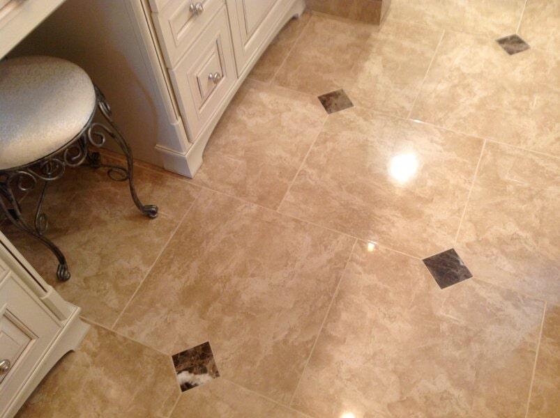 Tile in Bonita Springs, FL from Classic Floors & Countertops