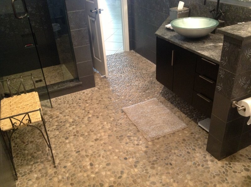 Tile flooring in Bonita Springs, FL from Classic Floors & Countertops
