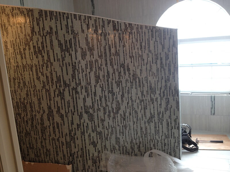 Wall Tiles in Lee County, FL from Classic Floors & Countertops