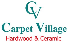 Carpet Village in Pasadena, MD