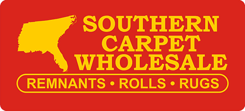 Southern Carpet Wholesale in Beaufort, SC