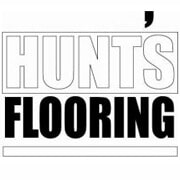 Hunts Flooring in Greenfield, WI