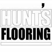 Hunts Flooring