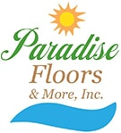 Paradise Floors and More in Sarasota, FL