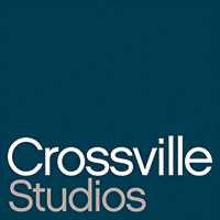 Crossville Studios tile in Sulphur, LA from Odile's Fine Flooring & Design