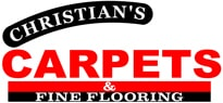 Christian's Carpets & Fine Flooring in North Liberty, IA