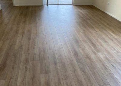Patcraft Flooring in Sarasota, FL from Paradise Floors and More