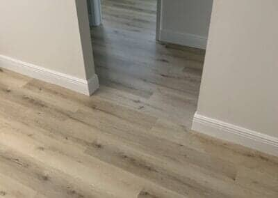 Diamond Surfaces flooring in Venice, FL from Paradise Floors and More